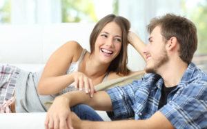 sexological bodywork relationship counselling