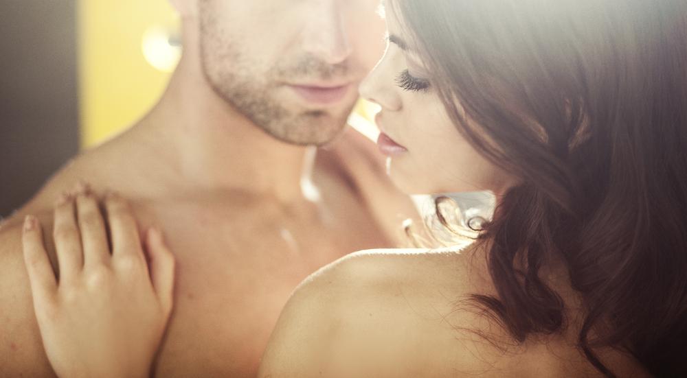 seksi ja rakkaus sex book