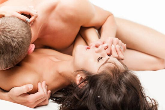 couples relationship sex therapy london