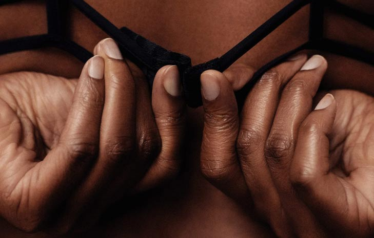 Sex coaches London for women